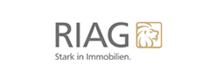 riag_logo